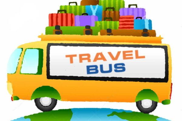 travelbus